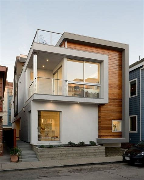 designing your house best 25 house design ideas on pinterest