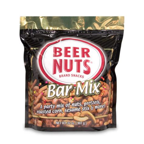 planters fruit and nut trail mix planters tropical fruit and nut trail mix big bag lou