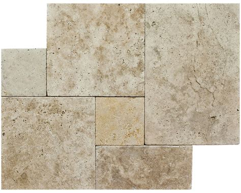 pattern making jobs gold coast moon travertine imports