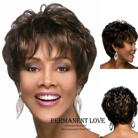 short hairstyle wigs for black women short hairstyle wigs for black women short hairstyle 2013