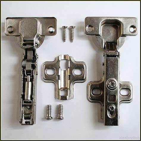 retrofit soft close cabinet doors soft close cabinet hardware ikea trekkerboy