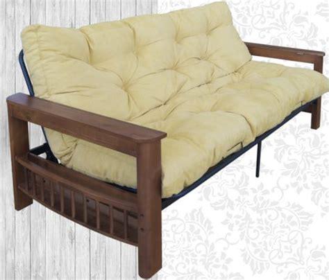futon company plymouth futon shop bristol