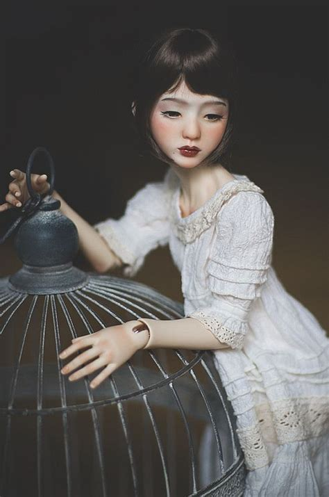 jointed doll lyrics 52 best mouse images images on mouse