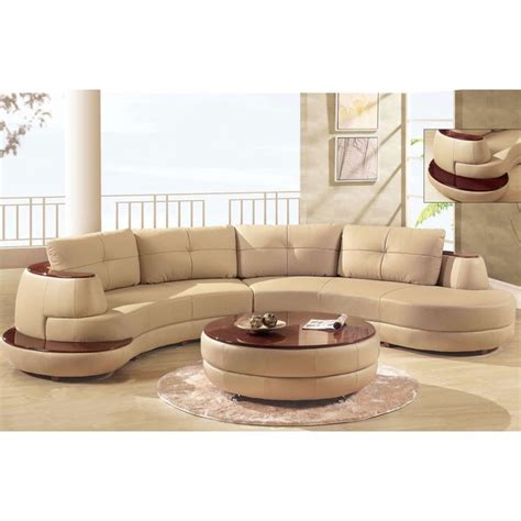 circular sofas living room furniture pin by mary terry on for the home pinterest