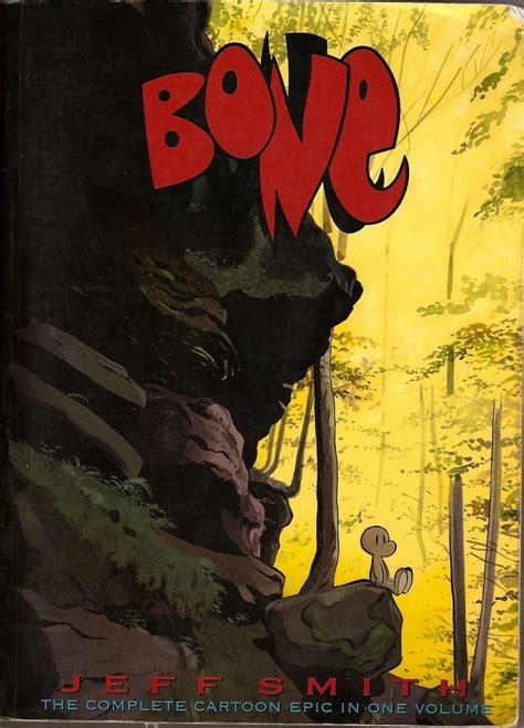bone the complete epic in one volume best 25 jeff smith ideas on bone jeff smith