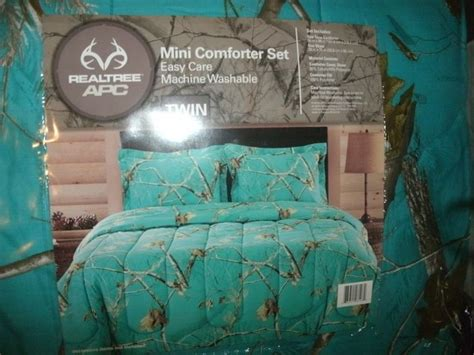 teal camo bedding best 25 teal comforter ideas on pinterest camo girls room sam from new girl and