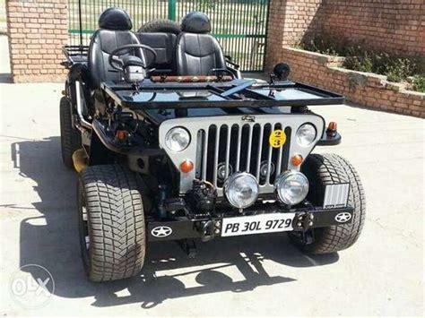 landi jeep landi jeep cozot cars