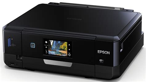 Printer Photo epson expression photo xp 760 review expert reviews