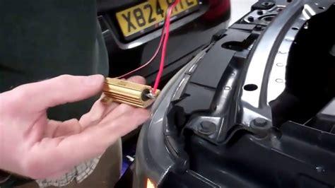 fix central locking problem  range rover