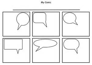 comic template creator comic template free premium templates