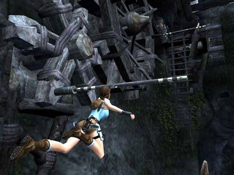 free download tomb raider 2 game tomb raider anniversary download