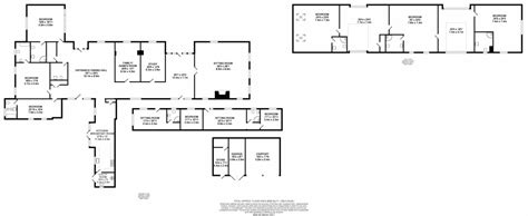 arundel castle floor plan 6 bedroom barn conversion for sale 43420439 primelocation
