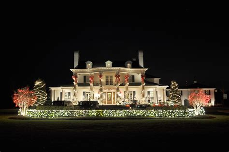 lighting stores greenville sc experience does matter this holiday season greenville s