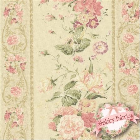 Quilt Gate Fabric by Grace 2140 12a By Quilt Gate Fabrics Grace Is A Shabby Style Collection