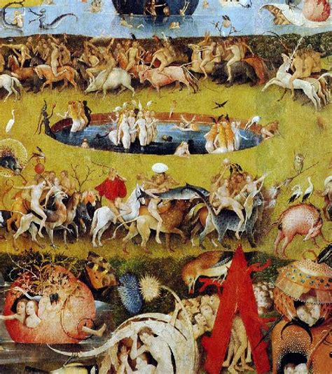 bosch le 1000 images about history hbl 15th c on