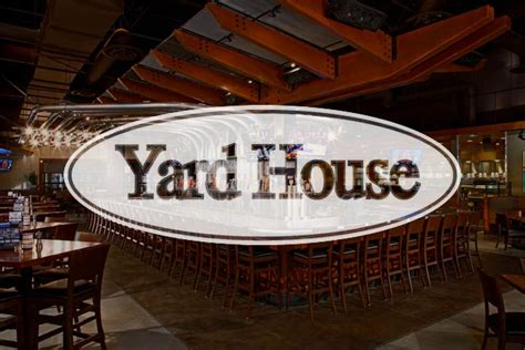 yard house virginia beach yard house virginia beach house plan 2017