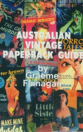 picture book publishers australia australian