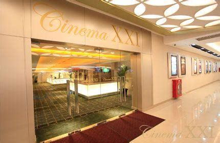 film bioskop hari ini di mall daan mogot jadwal film dan harga tiket di citra xxi semarang hari ini