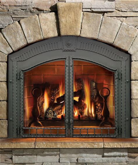 Fireplace Owen Sound by 28 Gas Fireplaces Canada Modern Gas Fireplace