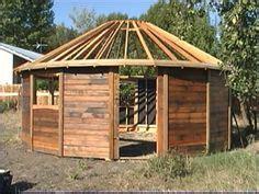 moon to moon cing season part 1 yurts moon to moon cing season part 1 yurts yurt