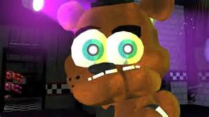 Five nights at freddy s animations sfm fnaf funny moments youtube