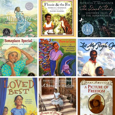 picture book authors remembering the and writing of famed st louis