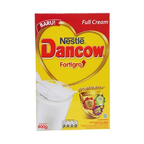 Dancow Dewasa Jual Dancow Dewasa 800 G Harga