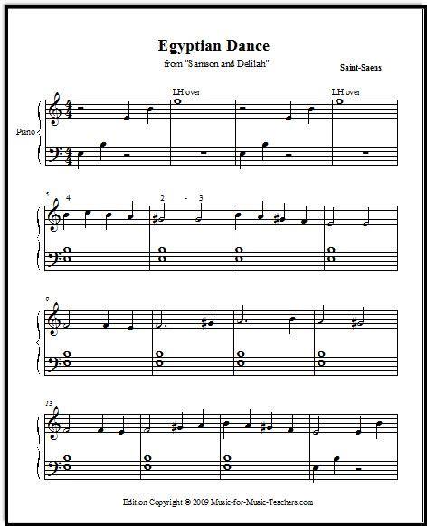 theme music elementary 95 best elementary sheet music images on pinterest music