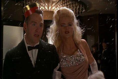jennifer jason leigh the hudsucker proxy anna nicole smith glamorous playboy starlet in the movies