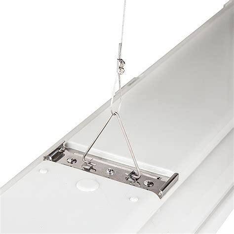 industrial led light fixtures led lighting fixtures industrial commercial led light