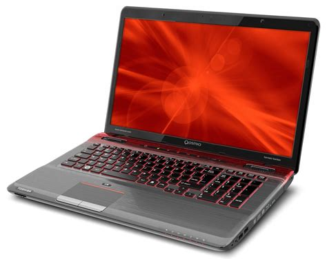 best notebooks top 10 best laptops to buy in 2012 best notebooks