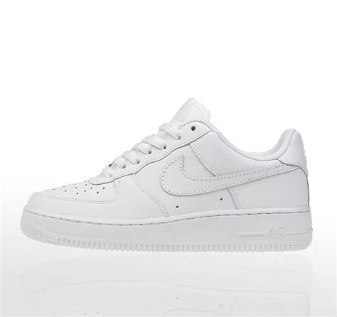 nike air 1 shoes 315115 112 white 315115 112