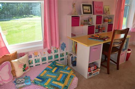 Diy Childrens Desk Diy Desk For Bob Vila