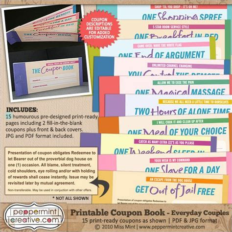 Promo 85k Get 3 Novel 1 15 best images about coupons on a scrapbook supplies and cover design