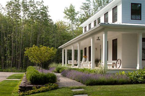 home exterior design services interior design ideas home bunch interior design ideas