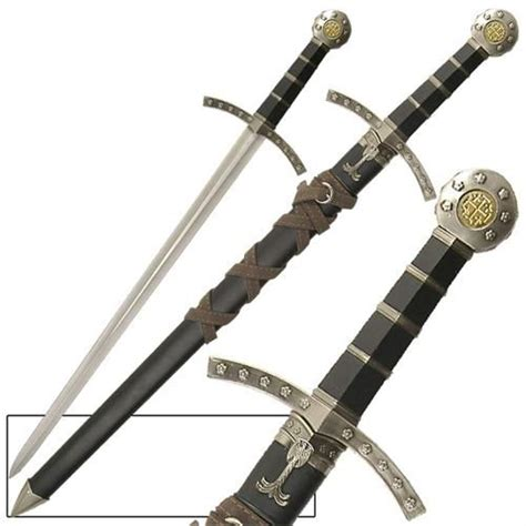 the black oak sword a kingdom of oak novel books 17 best images about historical swords on