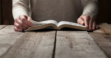 How To Read The Bible so many christians no idea how to read the bible do