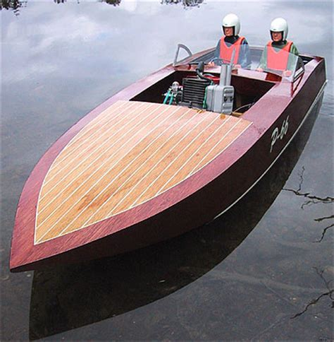 home built boat plans home built boat motor small motorized fishing boats for