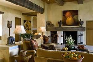 Toscana Home Interiors by Several Points To Explain What Is Tuscan Decorating Style