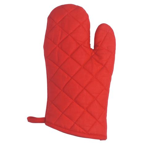 Ikea Catalog Pdf 9002 quilted cotton canvas oven mitt