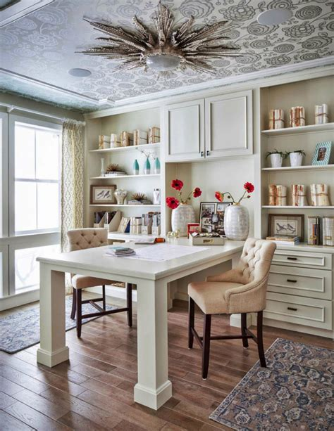 home office built ins modern built ins for every room and purpose