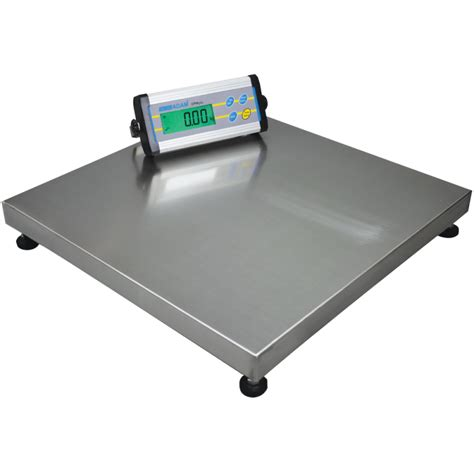floor bench cpwplus bench and floor scales cpwplus 75m measuring