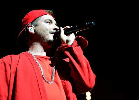 j balvin events j balvin picture 14 j balvin performing live on stage