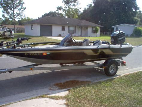nitro boats pics nitro pics please ensure that photos are around 700