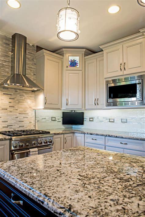Century Kitchen And Bath by Century Kitchens Bath Kitchen Remodeler 847 395 3418