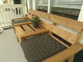 build your own patio furniture a refreshing bright green kitchen plus an inside look at