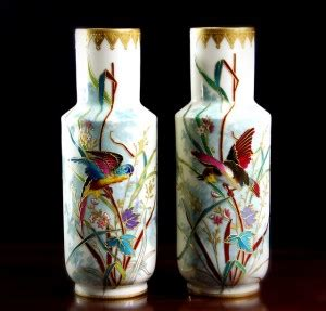 Wedding Anniversary Vase by Anniversary Vases A Great Gift For Any Occasion