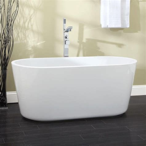 Can Bumbo Go In Bathtub by 1000 Ideas About Freestanding Tub On Second