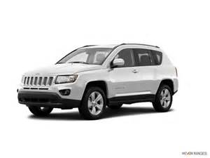 Jeep Compass Edition 2014 Photos And 2012 Jeep Wrangler Suv Colors Kelley