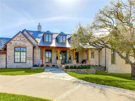 texas hill country house plans texas hill country house plans photos